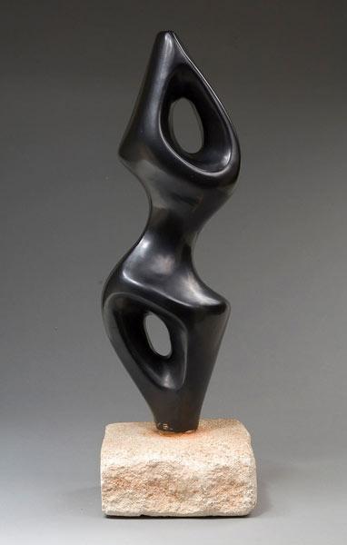 L'art de jouer avec les formes