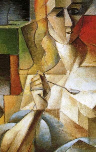 Tableaux et courants artistiques